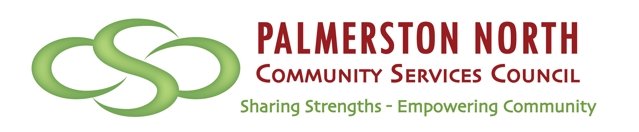 Palmerston North Community Services Council